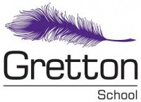 Gretton School