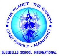 Top Institute Bluebells School International details in Edubilla.com
