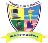 PREMIER PUBLIC SCHOOL