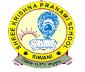 Shree Krishna Pranami Public School