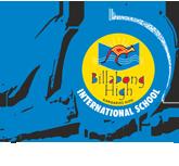 Billabong High International School