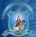 Seshadripuram Academy Of Business Studies