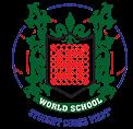 Genius Convent School Ajmer