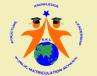 SKL PUBLIC MATRICULATION SCHOOL