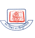 Indira Gandhi Women's College