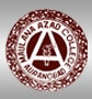 MAULANA AZAD COLLEGE OF ARTS,COMMERCE & SCIENCE