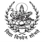 S. D. ADARSH VIDYALAYA