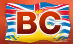 Top Institute BC Online School details in Edubilla.com