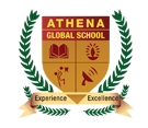 Top Institute Athena Global School details in Edubilla.com