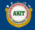 ABDUL KALAM INSTITUTE OF TECHNOLOGICAL SCIENCE