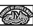 St. Anthony's Junior College