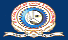 Top Institute K.K. COLLEGE OF ENGINEERING & MANAGEMENT details in Edubilla.com
