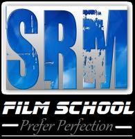 SRM Films School