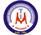 UNIQUE INSTITUTE OF MANAGEMENT & TECHNOLOGY