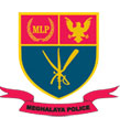 Top Institute Meghalaya Police Public School details in Edubilla.com