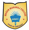 Madan Maharaj College