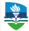 Top Institute Jyoti World School, Gorakhpur details in Edubilla.com