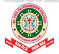 DR. PAUL RAJ ENGINEERING COLLEGE