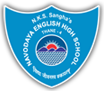 NAVODAYA ENGLISH HIGH SCHOOL