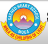 Top Institute Sacred Heart School, details in Edubilla.com