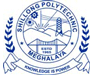 Top Institute SHILLONG POLYTECHNIC details in Edubilla.com