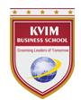 KV INSTITUE OF MANAGEMENT AND INFORMATION STUDIES