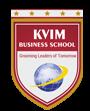 KV INSTITUE OF MANAGEMENT AND INFORMATION STUDIES