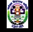 Top Institute Jawahar Navodaya Vidyalaya Lepakshi details in Edubilla.com