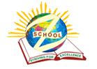 Zee Litera Valley School