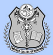 Mother College Of Nursing