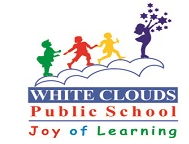 White Clouds Public School