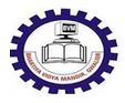 BHARTI VIDYA MANDIR COLLEGE OF MANAGEMENT EDUCATION