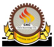 CHRIST KNOWLEDGE CITY
