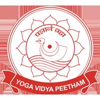 Aarsha Yoga Vidya Peetham