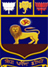 Madura College