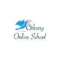 Top Institute Calvary Online School details in Edubilla.com