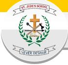 ST. Jude's School & Cultural Society