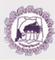 Shrimati Binzani Mahila Mahavidyalaya