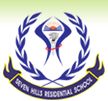 Top Institute Seven Hills Residential School  details in Edubilla.com
