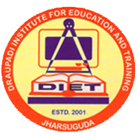 DRAUPADI INSTITUTE FOR EDUCATION & TRAINING
