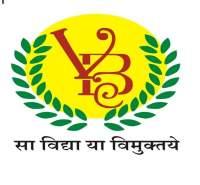Vidya Bharti B.Ed. College