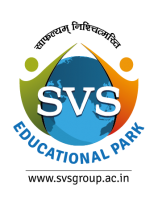 SVS GROUP OF INSTITIONS