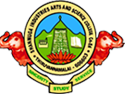 SHANMUGA INDUSTRIES ARTS AND SCIENCE COLLEGE