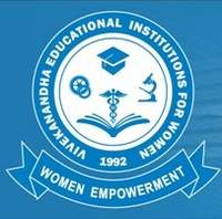 Vivekananda Arts and Science College for Women