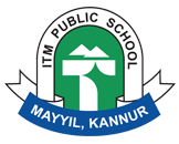 ITM Public School
