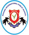 Dooars International Public School