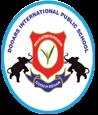 Dooars International Public School