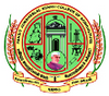 PANDIT JAWAHARLAL NEHRU COLLEGE OF AGRICULTURE AND RESEARCH INSTITUTE, KARAIKAL