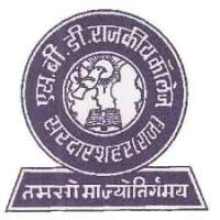 Top Institute S.B.D. Govt College, Sardarshahr details in Edubilla.com