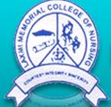 Laxmi Memorial College of Nursing